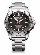 Victorinox Swiss Army INOX Professional Diver Watch 241781