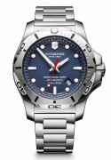 Victorinox Swiss Army INOX Professional Diver Watch 241782