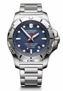 Victorinox Swiss Army INOX Professional Diver Watch 241782