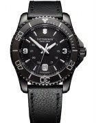 Victorinox Swiss Army Maverick Watch Model 241788 34mm