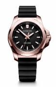 Victorinox Swiss Army INOX 37mm Watch 241808