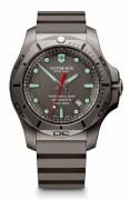 Victorinox Swiss Army INOX Pro-Diver Titanium Watch 241810