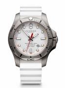 Victorinox Swiss Army INOX Pro-Diver Titanium Watch 241811