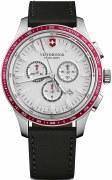 Victorinox Swiss Army Alliance Sport Watch Model 241819