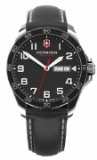 Victorinox Swiss Army FieldForce Day/Date Model 241846 42mm