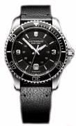 Victorinox Swiss Army Maverick Watch Model 241862 43mm