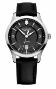 Victorinox Swiss Army Alliance Mechanical Watch Model 241869