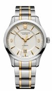 Victorinox Swiss Army Alliance Mechanical Watch Model 241874