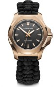 Victorinox Swiss Army INOX V Watch Model 241860 43mm
