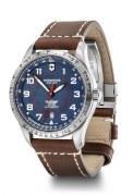 Victorinox Swiss Army Airboss Mechanical Watch Model 241887