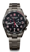 Victorinox Swiss Army FieldForce Sport Chronograph Watch Model 241890
