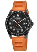 Victorinox Swiss Army Sport GMT Watch Model 241897
