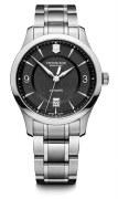Victorinox Swiss Army Alliance Mechanical Watch Model 241898