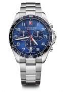 Victorinox Swiss Army FieldForce Classic Chronograph Watch Model 241901