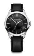 Victorinox Swiss Army Watch Model 241904