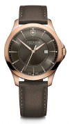 Victorinox Swiss Amry Alliance Watch Model 241908