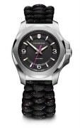 Victorinox Swiss Army INOX V Watch Model 241918