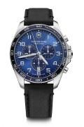 lassic Chronograph Watch Model 241929