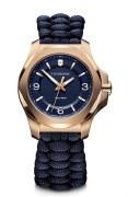 Victorinox Swiss Army INOX V Watch Model 241955