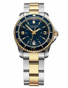Victorinox Swiss Army Maverick Watch 241790