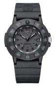 Luminox Original Navy Seal Watch Model 3001.EVO.SET
