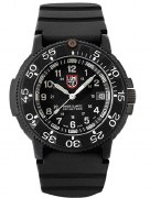 Luminox Original Navy Seal Watch Model 3001.F