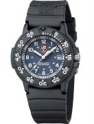 Luminox Original Navy Seal Foundation Watch Model 3002.NSF