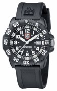 Luminox Original Navy Seal Watch Model 3051.F
