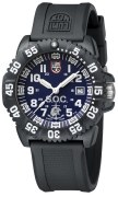 Luminox SOC Special Ops Challenge Watch Model 3053.SOC.SET
