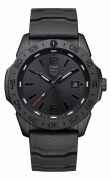 Luminox Pacific Diver Blackout Watch Model 3121.BO