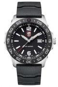 Luminox Pacific Diver Watch model 3121