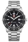 Luminox Pacific Diver model 3122