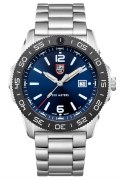 Luminox Pacific Diver model 3123