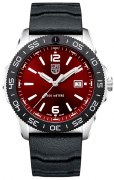 Luminox Pacific Diver model 3135