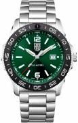 Luminox Pacific Diver Watch Model 3137