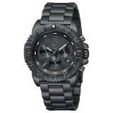 Luminox Navy Seal Steel Colormark Chronograph Watch Model 3182.BO.L