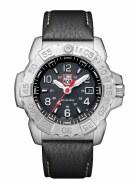 Luminox Navy Seal Steel Watch 45mm Model 3251