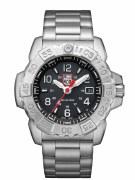 Luminox Navy Seal Steel Watch 45mm Model 3252