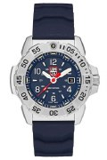 Luminox Navy Seal Steel Watch Model 3253