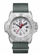 Luminox navy Seal Steel Watch 45mm Model 3257