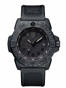 Luminox Navy Seal Watch Model 3501.BO