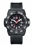 Luminox Navy Seal Watch Model 3501