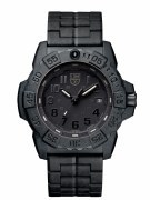 Luminox Navy Seal Watch Model 3502.BO.L