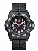 Luminox Navy Seal  Watch Model 3502.L