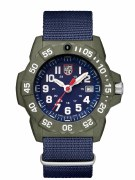 Luminox Navy Seal Watch Model 3503.ND