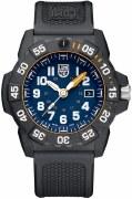 Luminox Original Navy Seal Foundation Watch Model 3503.NSF