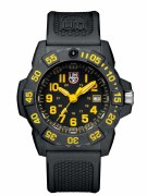 Luminox Navy Seal Watch Model 3505