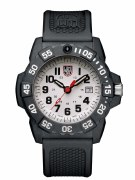 Luminox Navy Seal Watch Model 3507
