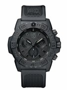 Luminox Navy Seal Chronograph Watch 3581.BO