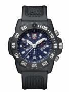 Luminox Navy Seal Chronograph Watch 3583